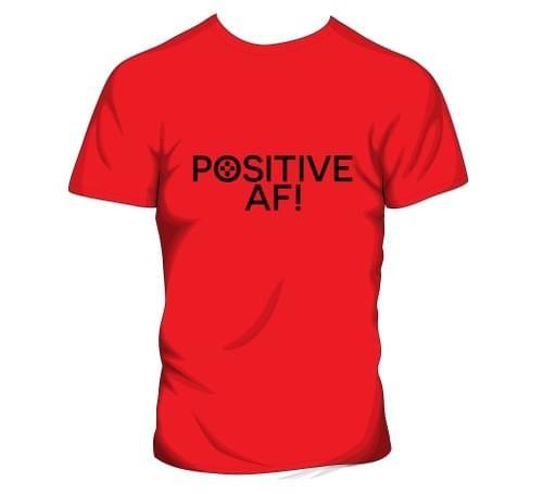 Positive AF